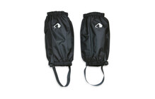 Tatonka Gaiter 420 HD Short black